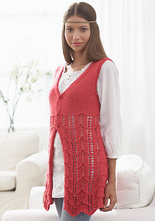 Day_to_night_vest_small2