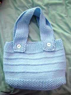 Copy_of_knitting_blog_002_small2
