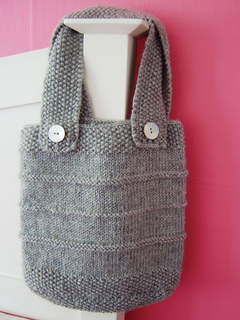 Knitted_bags_011_small2