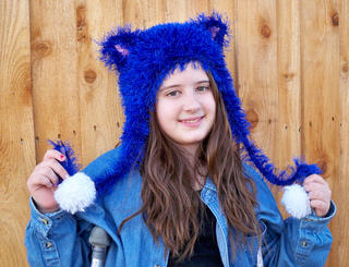 Claire_in_cat_hat3_small2