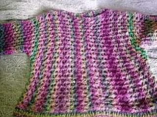 Galaxy_sweater_small2