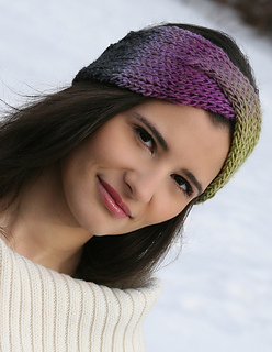 Iva_colorful_headband_powdered_3_small2