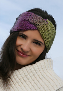 Iva_colorful_headband_powdered_2_small2