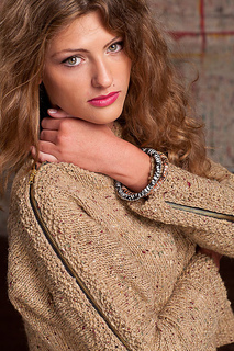 Knitscene-fall-2012-0264_small2