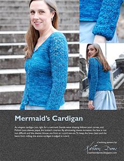 Mermaidscardi_pattern_image_small2