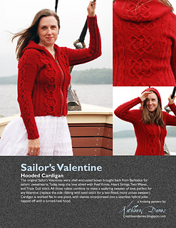 Sailorsvalentine_pattern_img_small2