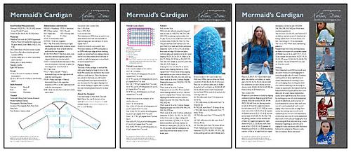Mermaidscardigan_patternpgs_medium