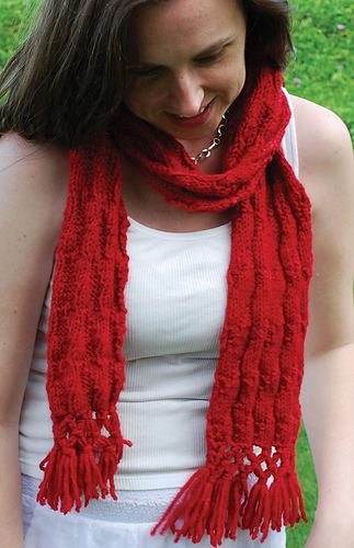 Captainaustensscarf_patternbeauty_medium