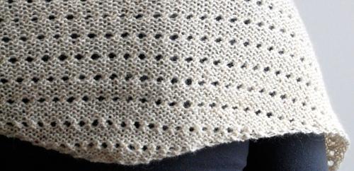 Intheshallows_pattern2back_medium