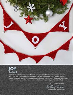 Joygarland_pattern-image_small2