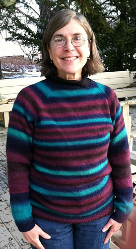 My_favorite_sweater__2__medium