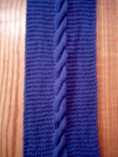 Cable_scarf_small2