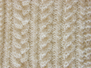 2009_0615hr_cih_blanket0003_small2