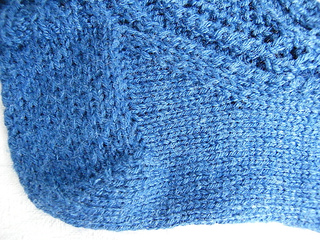 Gusset-1_2-300c_small2