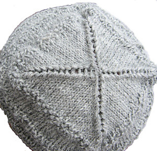 Super_simple_alpaca_square_top_hat_top_view_2-150-c_small2