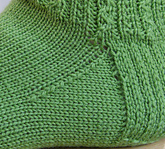 Gusset_2-150-c_small
