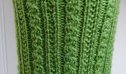 Pattern_stitch_3-150-c_medium