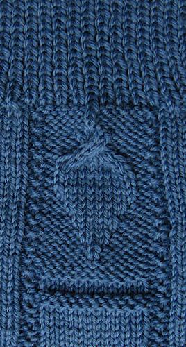 Leaf_cable_2-150-c_medium