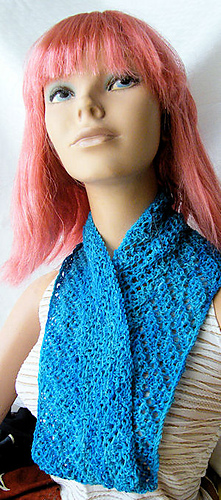 Mhira_scarf_2-150-c_medium