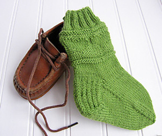 Heart_sock_with_shoe_2-150-c_small2