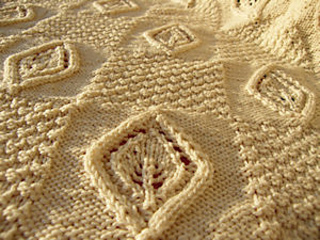 Small_miracles_blanket_long_shot_2-150c_small2