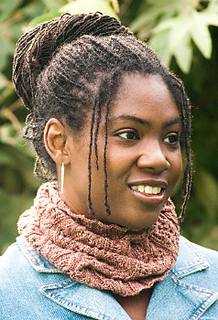Small_cowl_3_small2