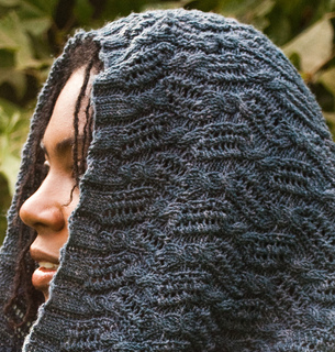 Large_cowl_hood1_small2