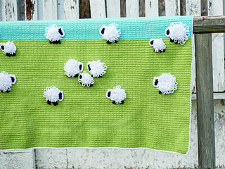 Countingsheep800_small2
