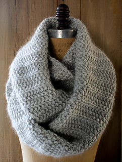 Fluted_cowl-600-4_small2