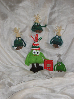 Christmas_tree_minion_jumbo_small2
