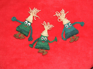 Christmas_tree_minions_small2