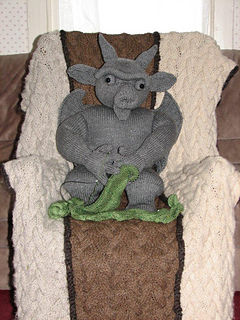 Gargknitting_small2