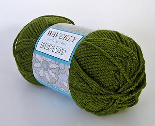 Bernat_waverly__turtle_green__small2