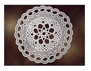 Celtic_weave_doily_small2