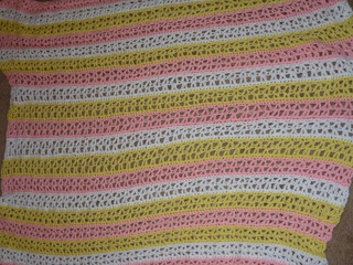 Kinsey_s_blanket_small2