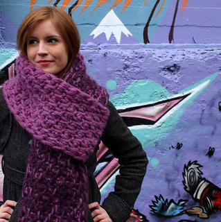 Jumbo_scarf4_small2