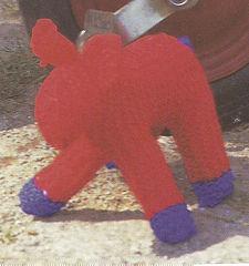 Toy_horse_small
