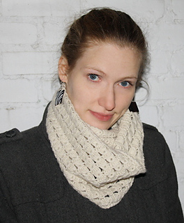 Broomstick-cowl_small2
