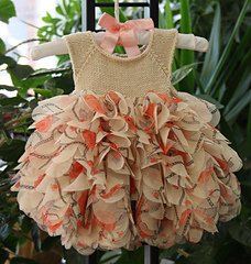 Partydress_small