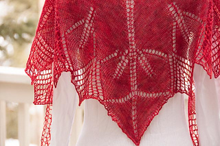 Huginmuninshawl2_small2