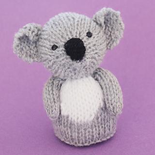 Koala1_small2