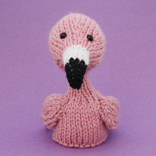 Flamingo1_small2