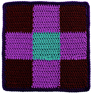 Reversible_color_crochet_-_nine-patch_block_beauty_shot_small2