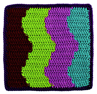 Reversible_color_crochet_-_waves_block_beauty_shot_small2