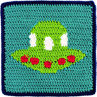 Reversible_color_crochet_-_ufo_block_beauty_shot_small2