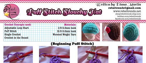 Puffstitchpreview_medium