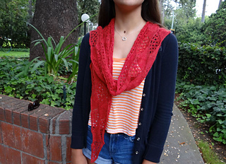 Flamenco-shawl-2_small2
