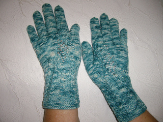 Handschuhe_galaxy_016_small2