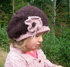 Ruffle_beret_forravelry_small