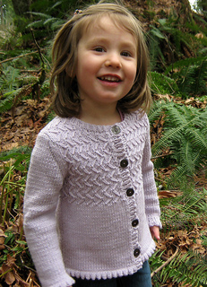 Zig_zag_front_for_ravelry_small2